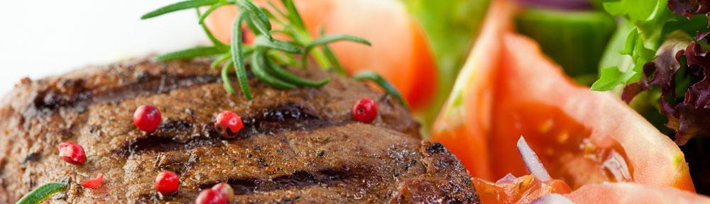 fleischkunde.grillfleisch-bestellen.de